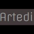 Artedi