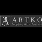 Artko Ltd
