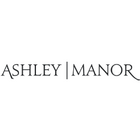 Ashley Manor Upholstery Ltd