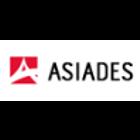 Asiades