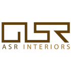 ASR Interiors Ltd