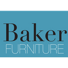 Baker Furniture Ltd
