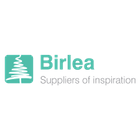 Birlea Furniture Ltd