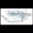 Bree Merryn Art Ltd