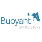 Buoyant Upholstery Ltd