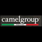 Camelgroup Srl