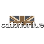 Carlton Furniture and Vintage Sofa Company