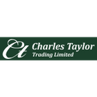 Charles Taylor Trading