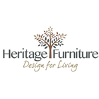Heritage Furniture UK Ltd