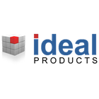 Ideal Products Ltd