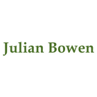 Julian Bowen Ltd