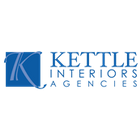 Kettle Interiors Agencies