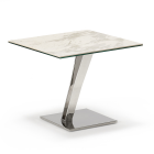 Arundel Lamp Table