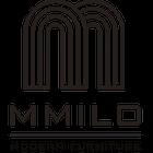 MMILO Ltd