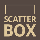 Scatter Box / Abbeylands Furniture Ltd