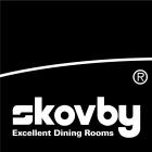 Skovby Mobelfabrik A/S