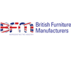 British Furniture Manufacturers (BFM)