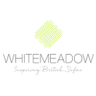 Whitemeadow Furniture