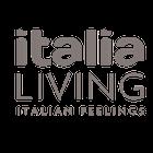 Italia Living Srl
