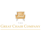 The Great Chair Company