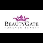 Beauty Gate ltd