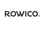 Rowico UK Ltd