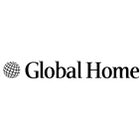 Global Home Group
