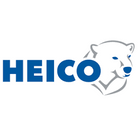 Heico Fasteners UK Ltd