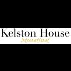 Kelston House International