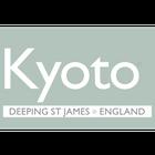 Kyoto Futons Ltd