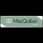 MacQuillan Home