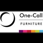 One Call Furniture Ltd
