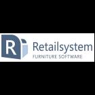 Retailsystem.com Ltd
