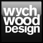 R Griffiths Woodwear Ltd