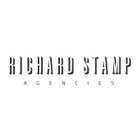 Richard Stamp Agencies