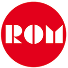 ROM s.a