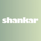 Shankar UK LLP