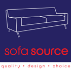 SOFA SOURCE Ltd