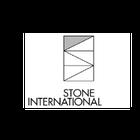 Stone Italia srl