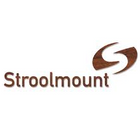 Stroolmount UK Ltd