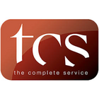 TCS The Complete Service LTD