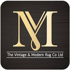 The Vintage and Modern Rug Co Ltd