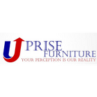 Uprise Furniture