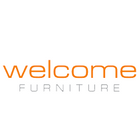 Welcome Furniture Ltd