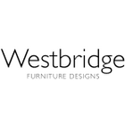 Westbridge Furniture Designs