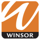 Winsor Furniture Ltd