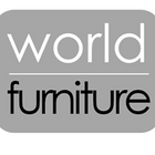 World Furniture NI Ltd