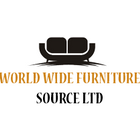 Worldwide Furniture Source Ltd