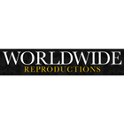 Worldwide Reproductions