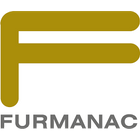 Furmanac Ltd